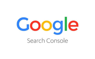 Google Search Console: A Beginner's Guide