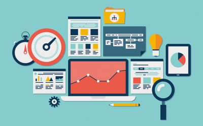 What to Look For in an SEO-Friendly Hosting Company