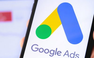 Google Ads Improved Keyword Recommendations