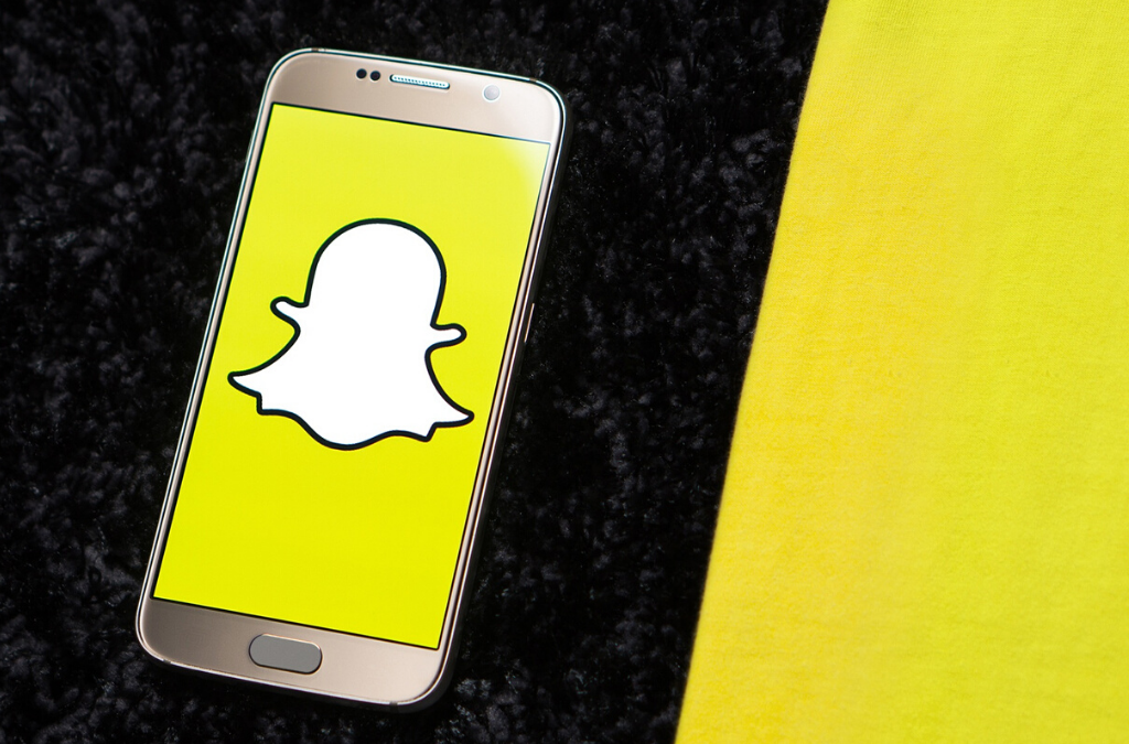 Snapchat Now Allows Advertisers to Run Ads up to 3 Minutes in Length