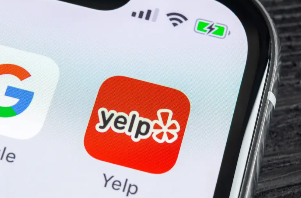 Restaurant Marketing Tip #16 – Build Some Business Directories like Yelp